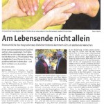 Artikel_MT_2014_12_12